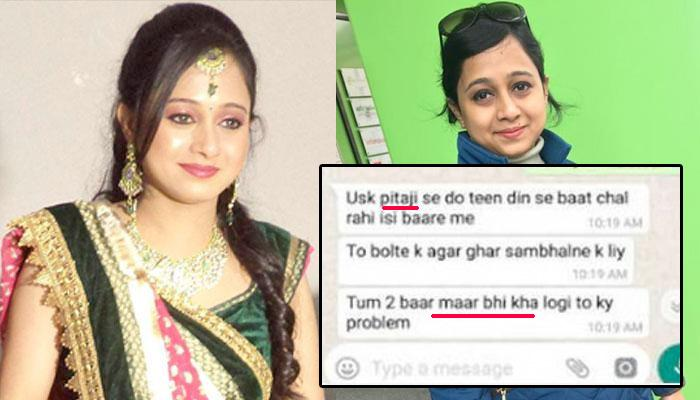 This IIT Delhi Student Committed Suicide After Endless Dowry Demands From Her In-Laws