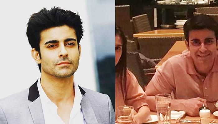 15 Years Younger To Him, Is 'Saraswatichandra' Fame Gautam Rode Getting Married To This TV Actress?