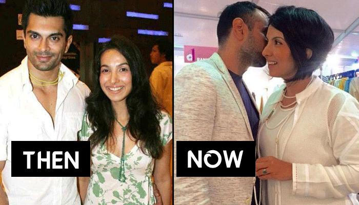 Shraddha Nigam S Transformation After Marrying Another Dil Mil Ye Actor Is Commendable
