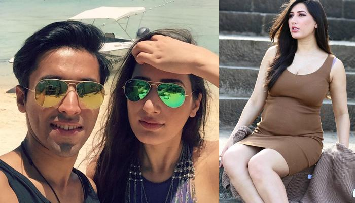 Durjoy Took His Pregnant Wife Avantika To Bali For 'Babymoon'; Dream Come True For Soon-To-Be Mom