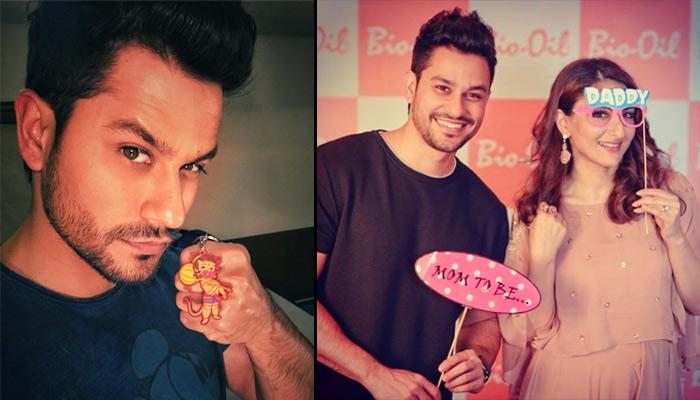Pregnant Soha Ordered 500 Imli Candies For Herself, But Soon-To-Be Daddy Kunal Ate Them All
