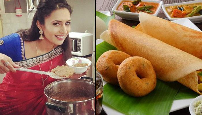 5 Extremely Easy And Delicious South Indian Recipes Every Bride-To-Be Can Try
