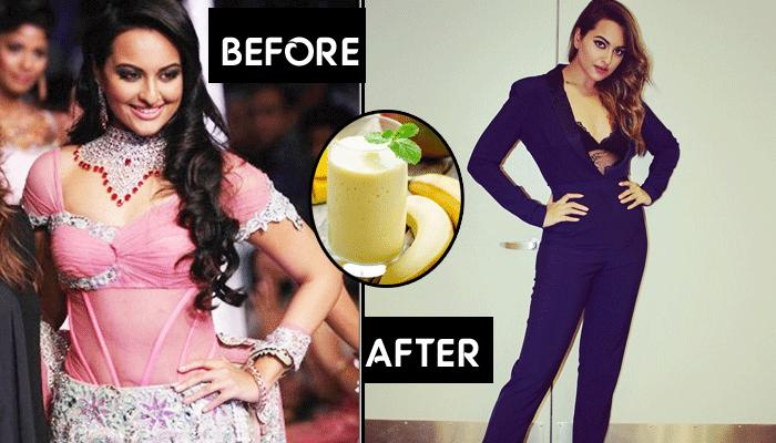 Lose 4 Kgs In 4 Days: Everything You Need To Know About Banana And Milk Diet