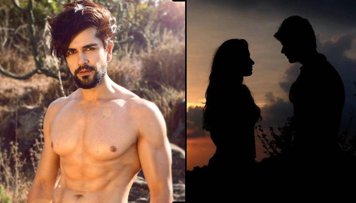 After Being Together For 5 Yrs, 'Beyhadh' Actor Piyush Sahdev Parts Ways With His Actress Wife