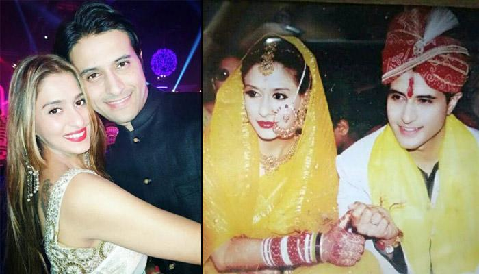 Married For 13 Years And No Kids, Apurva And Shilpa's Love Story Gives Us Serious Relationship Goals