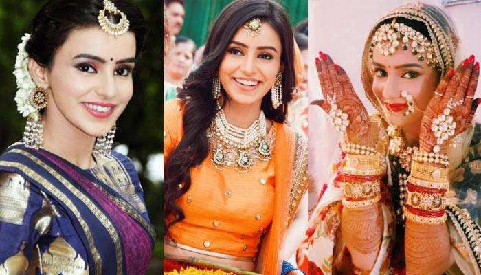 Bridal Beauty Guide: How To Get Flawless And Glowing Skin In