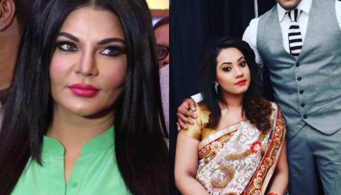 After An Ugly Breakup With Rakhi Sawant, This Popular TV Actor Is All Set To Tie The Knot