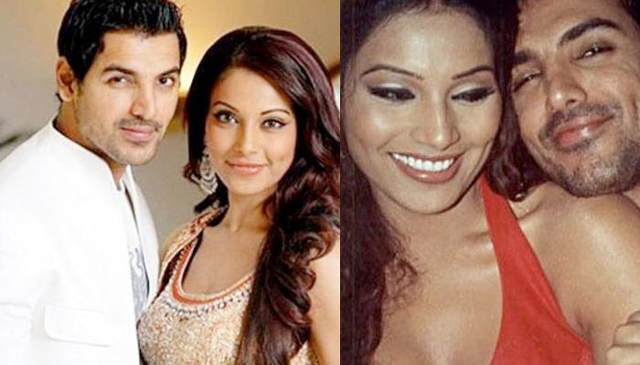 Bipasha Basu Opens Up About Her Relationship With John Abraham, Said Something Totally Unexpected