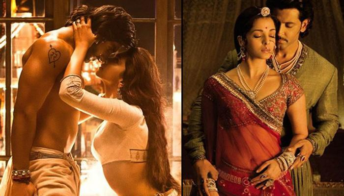 10 Things That Indian Couples Actually Do On Their Wedding Night
