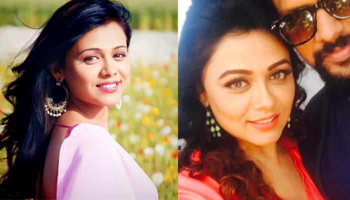 'Pavitra Rishta' Fame Prarthana Is Having An Arranged Marriage; Met Fiance Through Marriage Bureau