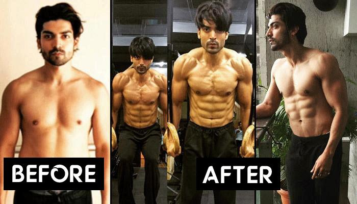 An Unfit Body Means A Depressed Mind: Gurmeet Choudhary On Fitness
