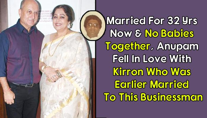 7 Famous Bollywood Celebrities Who Married Divorced Women