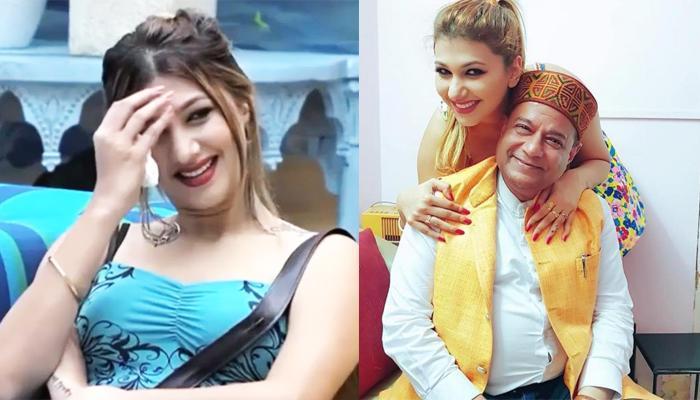 Anup Jalota Mocks Jasleen Matharu, Asks Her If She Would Choose Her Clothes Over Him