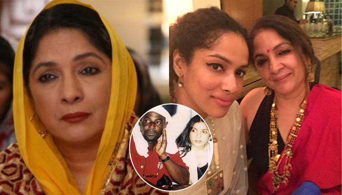'Badhaai Ho' Actress Neena Gupta On Her 'Single Pregnancy', Says She Was Aloof And Alone