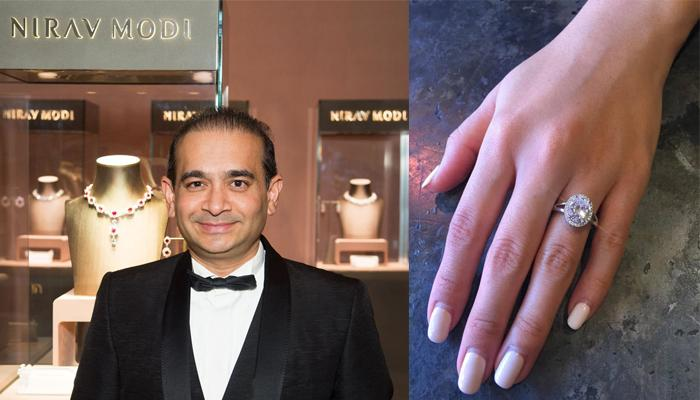 Nirav Modi Sold Fake Diamond Rings Worth Rs 1.4 Crore To A Canadian, Man Loses His Fiancée