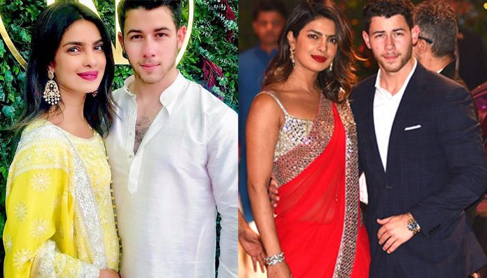 Priyanka Chopra And Nick Jonas's Wedding Venue Confirmed, Getting Married In This Palace