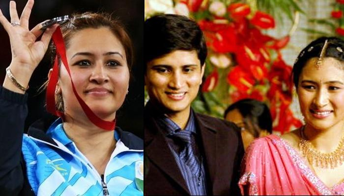 Jwala Gutta Talks About Her Failed Marriage With Fellow Badminton Player, Chetan Anand