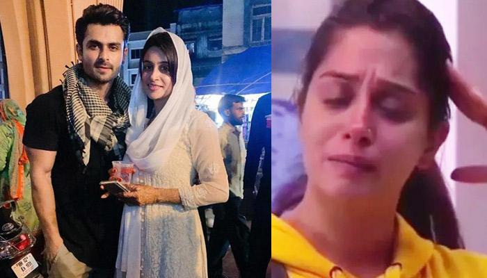 Shoaib Ibrahim Reacts On Dipika Kakar Being Cornered In Bigg Boss 12, Talks About Her Game Play