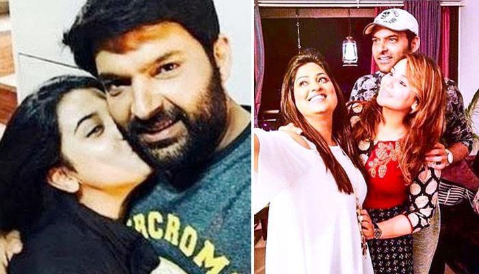 Mumbai married woman dating