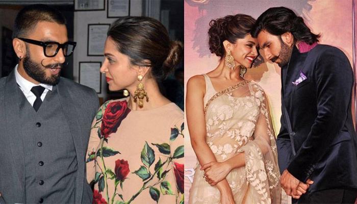 Real Reason Why Deepika Padukone And Ranveer Singh Chose November 15 As Their Wedding Date Inside