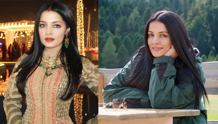 Celina Jaitly Reveals She Was In A Traumatic Relationship With A Closeted Gay Man, Details Inside