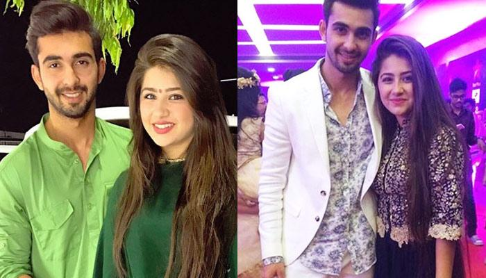 Alleged Couple Aditi Bhatia-Abhishek Verma Broke Up, Unfollowed Each Other On Social Media