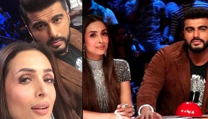 Arjun Kapoor And Malaika Arora Khan Are All Set To Tie The Knot In 2019, Will Make It Official Soon