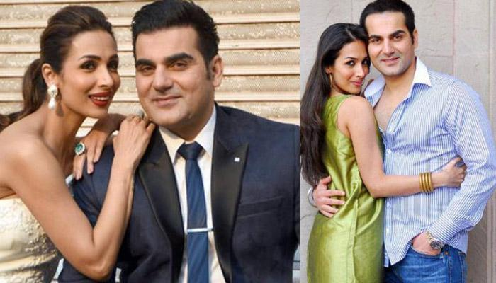 Arbaaz Khan Tried For 21 Years To Save Relation With Malaika Arora, Shares Why He Couldn't Succeed