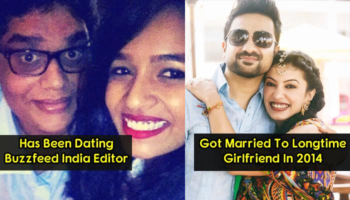 8 Famous Indian YouTubers Who Became A Sensation And Their Unknown Love Life