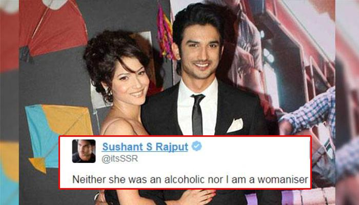 The Reason Behind Sushant Singh Rajput And Ankita Lokhande Split Up After 6 Years Revealed
