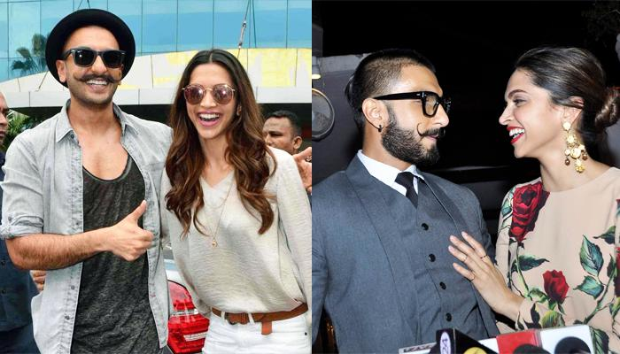 Deepika Padukone Had Revealed Her Honeymoon Destination 10 Years Ago? Details Inside