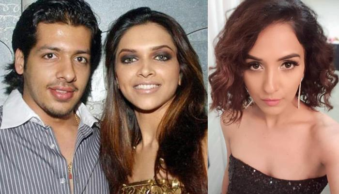 Deepika Padukone's Ex-Boyfriend Nihaar Pandya To Get Married To Longtime Girlfriend Neeti Mohan?