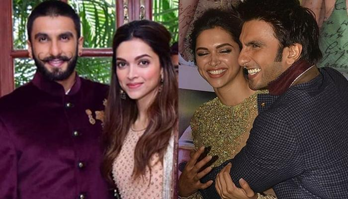 Deepika Padukone's Team, 'The Ladkivalas' Reach Italy For DeepVeer Wedding, Share Exciting Pictures