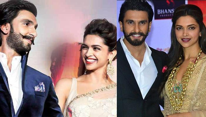 Deepika Padukone And Ranveer Singh Are Spending An Unbelievable Amount For Security At Their Wedding