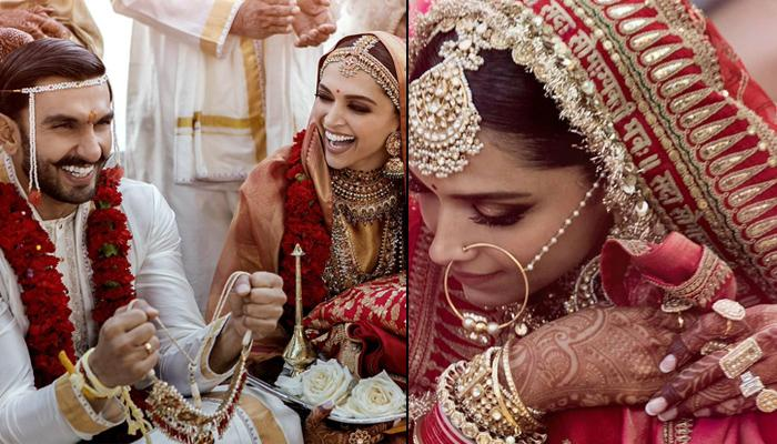 Here's The Cost Of Square-Cut Solitaire Engagement Ring Of Deepika Padukone Gifted By Ranveer Singh