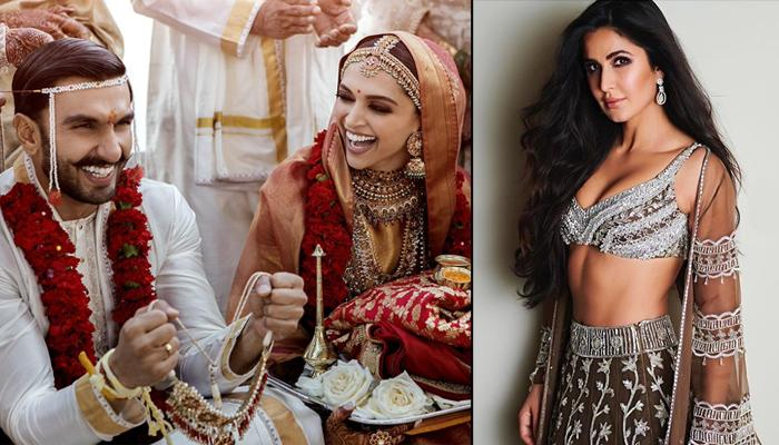 ranbir kapoor and deepika padukone marriage
