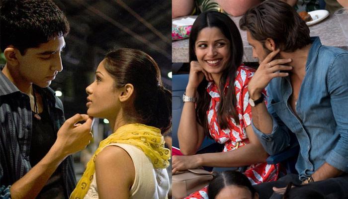 'Slumdog Millionare' Fame Freida Pinto Finds Love Again After Co-Star Dev Patel, Marrying Next Year