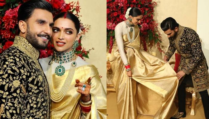 Image result for deepika in bangalore