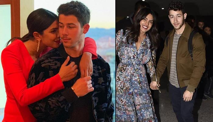 Priyanka Chopra And Nick Jonas Are Spending Whopping 3.2 Crore On Their Jodhpur Wedding Festivities