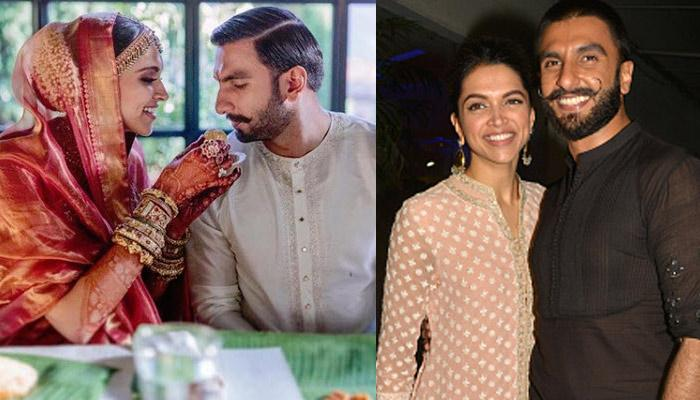 Ranveer Singh Reveals He Knew Deepika Would Be Mother Of His Children 6 Months Into Relationship