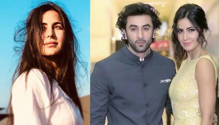 Katrina Kaif Confesses That Marriage And Kids Did Not Go As Planned In Her Life
