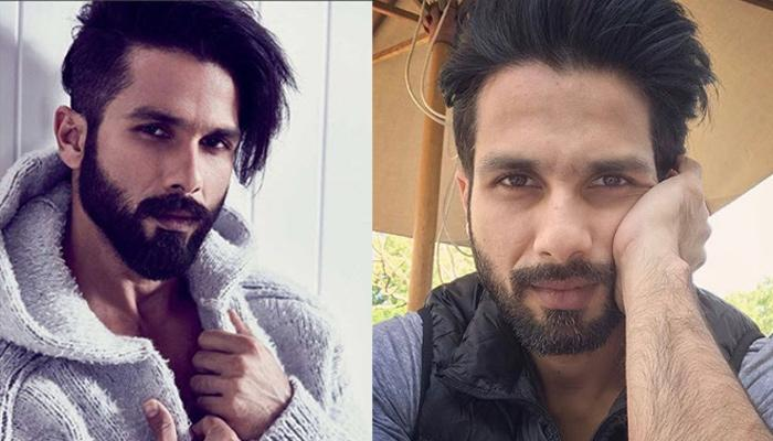Shahid Kapoor Finally Opens Up About The Rumours Of His Stomach Cancer, Twitteratis React