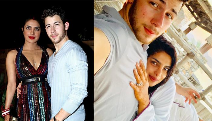 Priyanka Chopra And Nick Jonas Are Honeymooning In This Exotic Location, Pics And Videos Inside
