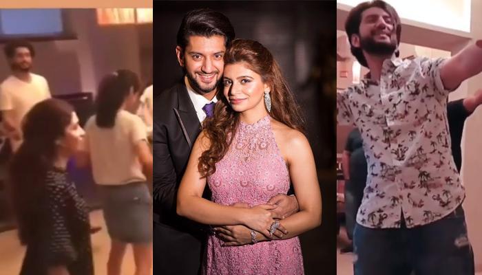 Bharti Kumar ja Kunal jaisingh datingnopeus dating ilmainen online