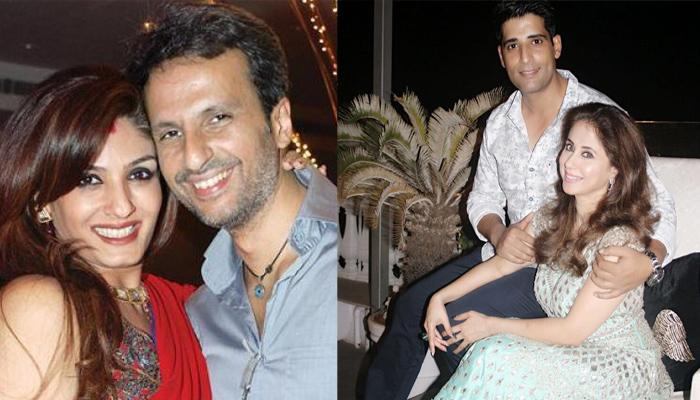 8 Bollywood Wives Who Are More Famous Than Their Husbands