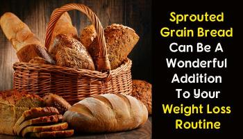 Wheat Bread To Honey Oat Bread: 7 Types Of Breads That Are Healthy And Taste Good