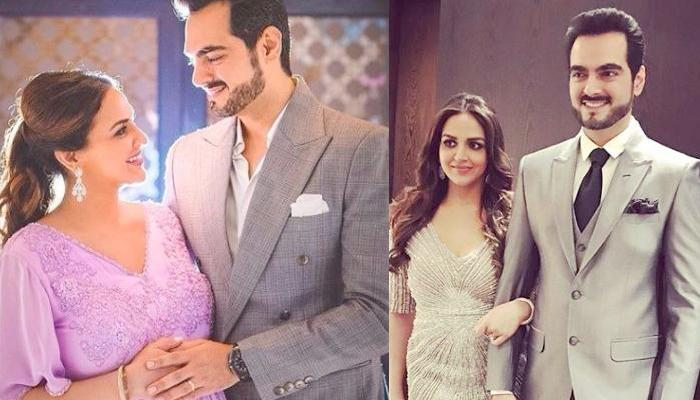 Esha Deol Loses Pregnancy Weight Drastically, Her Transformation Makes Her Glow Like Never Before