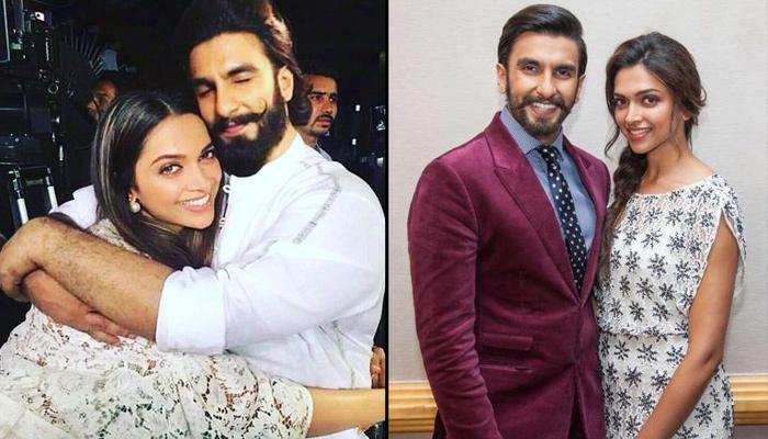 Ahead Of The Rumours Of Their Upcoming Wedding, Ranveer-Deepika Buy A Bungalow In Goa