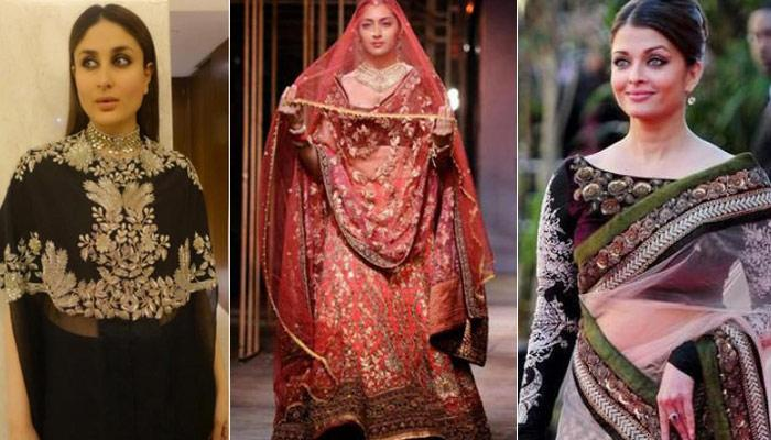 8 Super-Chic And Smart Dressing Ideas For Winter Brides To Stay Warm As Well As Fashionable