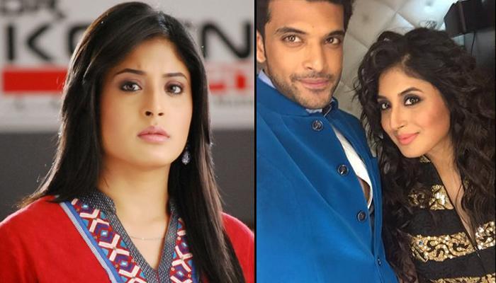 Kritika Kamra Would Kill Ex-Boyfriend Karan Kundra, Reveals The Reason Behind It!